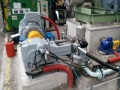High Pressure Pumps for Descaling